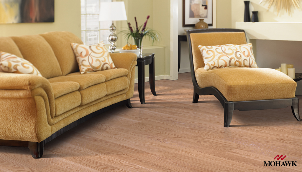 Products services floor installation service inc for Laminate flooring services