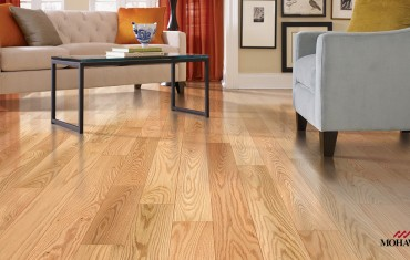 Hardwood and more milford fiuecpa com for Milford flooring