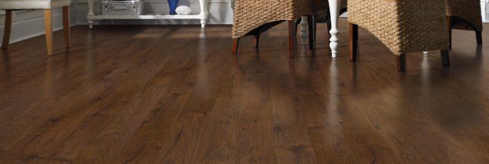 Http Floorinstallationservice Com Laminate Flooring Scratch Resistant Vinyl And Laminate Flooring