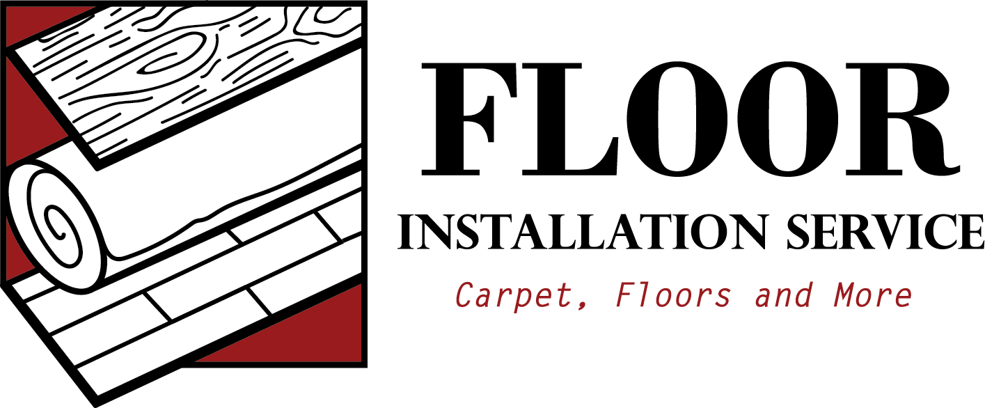 Floor installation service inc carpet floors and more for Floor and more