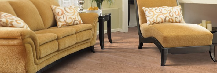The Best Flooring For Seniors - Best flooring for seniors