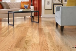 About Floor Installation Service Inc